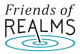 Friends of Realms
