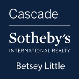 Cacade Sotheby's