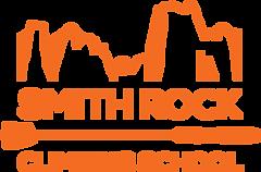 Smith Rock Climbing School