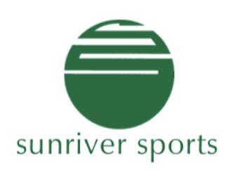 Sunriver Sports