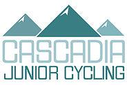 Cascadia Junior Cycling
