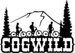 Cog Wild